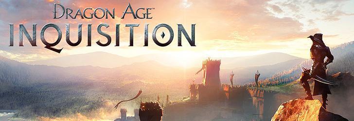 Dragon Age Inquisition a primit demo ce ne permite să jucăm preț de câteva ore