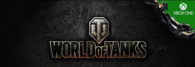Evenimentul Open Beta World of Tanks pentru Xbox One se va desfășura în acest weekend