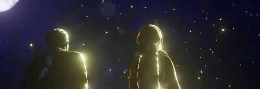Finalul campaniei Kickstarter pentru Shenmue III marcat printr-un trailer