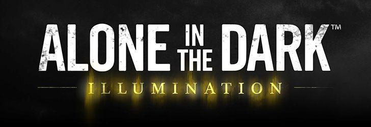 Alone in the Dark: Illumination Review Română