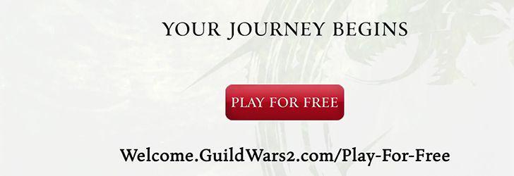 Guild Wars 2 ar putea deveni free to play, raiduri vor fi adăugate