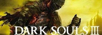 Dark Souls III are dată de lansare oficială, cel puțin în Japonia