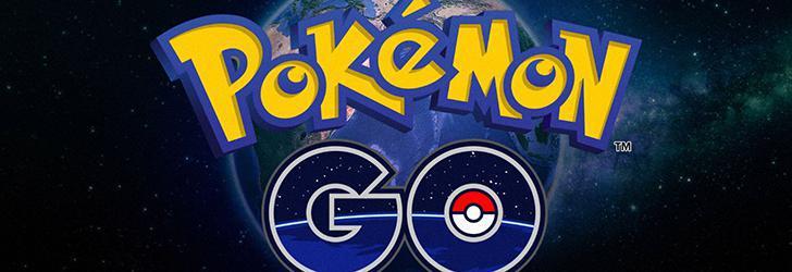 Pokemon GO vă va pune să colectați Pokemoni in lumea reală