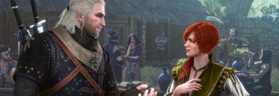 Expansiunea Witcher 3: Hearts of Stone a primit noi detalii împreună cu data de lansare