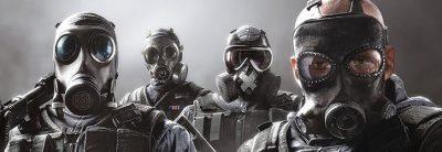 Tom Clancy's Rainbow Six Siege nu va dispune de campanie single-play