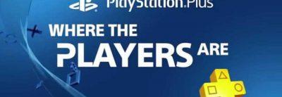 Iată jocurile gratuite oferite abonaților PlayStation Plus pentru Octombrie 2015