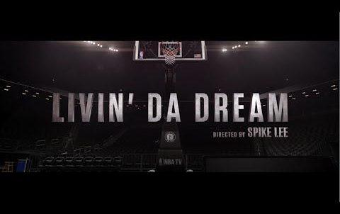 NBA 2K16 îți arată cum să îți îndeplinești visul de baschetbalist