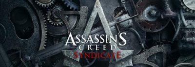 Assassin's Creed: Syndicate va avea micro-tranzacții