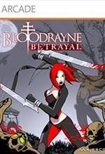 BloodRayne_Betrayal_Box_Art-Coperta