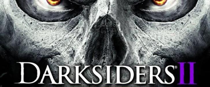 Darksiders 2: Deathinitive Edition se va lansa pe PlayStation 4 și Xbox One în Octombrie