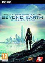 Sid Meier's Civilization: Beyond Earth Rising Tide