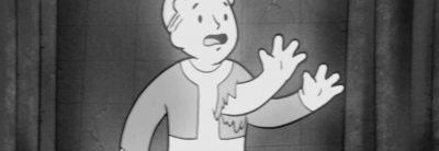 Atributul Endurance din S.P.E.C.I.A.L. explicat într-un nou video Fallout 4