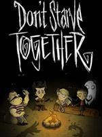 dont-starve-together_box-art-coperta