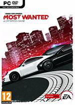 need-for-speed-most-wanted-criterion-pc-boxart