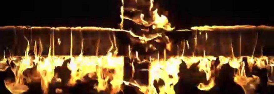 Teaser oficial de anunțare pentru Outlast 2