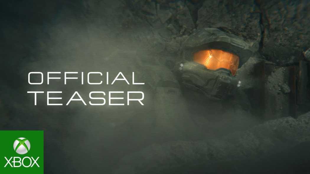 Trailerul A Hero Falls pentru Halo 5: Guardians prezintă un viitor sumbru