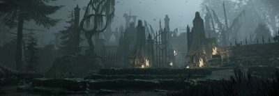 Warhammer: The End Times – Vermintide primește un video introductiv