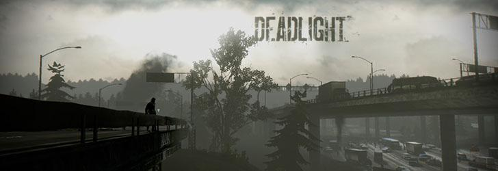Deadlight Review Română