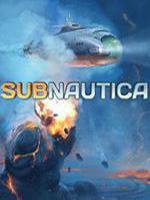 Subnautica-Coperta