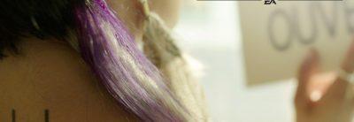 Anna Kendrick prezentă într-un trailer de promovare Star Wars: Battlefront