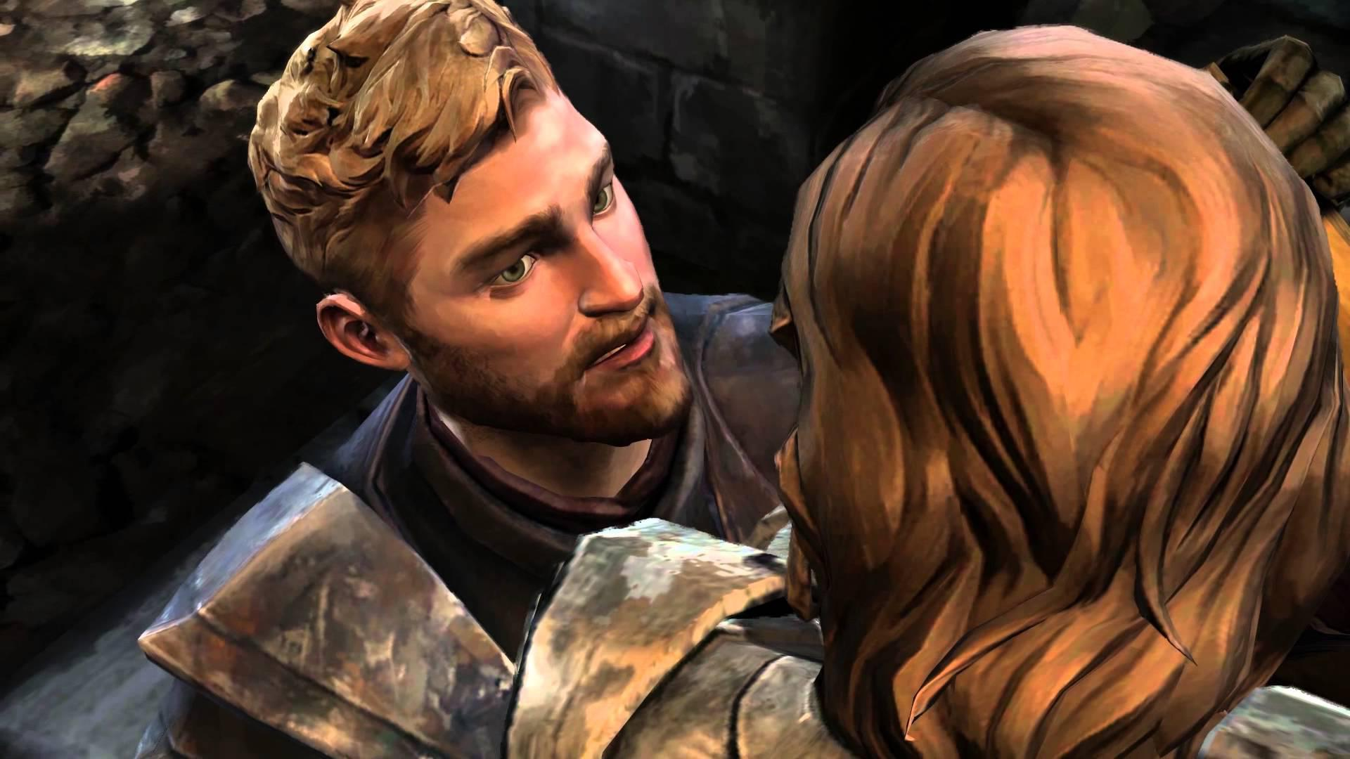 Episodul final Game of Thrones, The Ice Dragon primește trailer