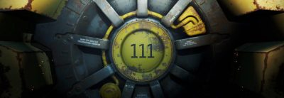 Fallout 4 a primit trailer de lansare