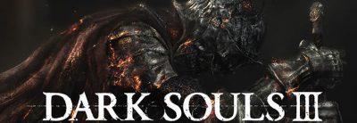 Cerințele de sistem pentru Dark Souls III au fost dezvăluite