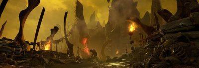 Imagini Doom