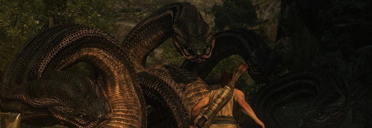 Cerințele de sistem pentru Dragon's Dogma: Dark Arisen au fost publicate