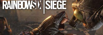 Rainbow Six: Siege introduce texturi Ultra HD și pedepsește pe cei care trădează echipa