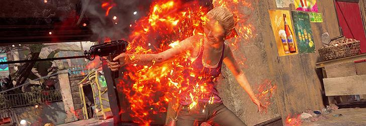 Uncharted 4 Multiplayer va incepe astazi