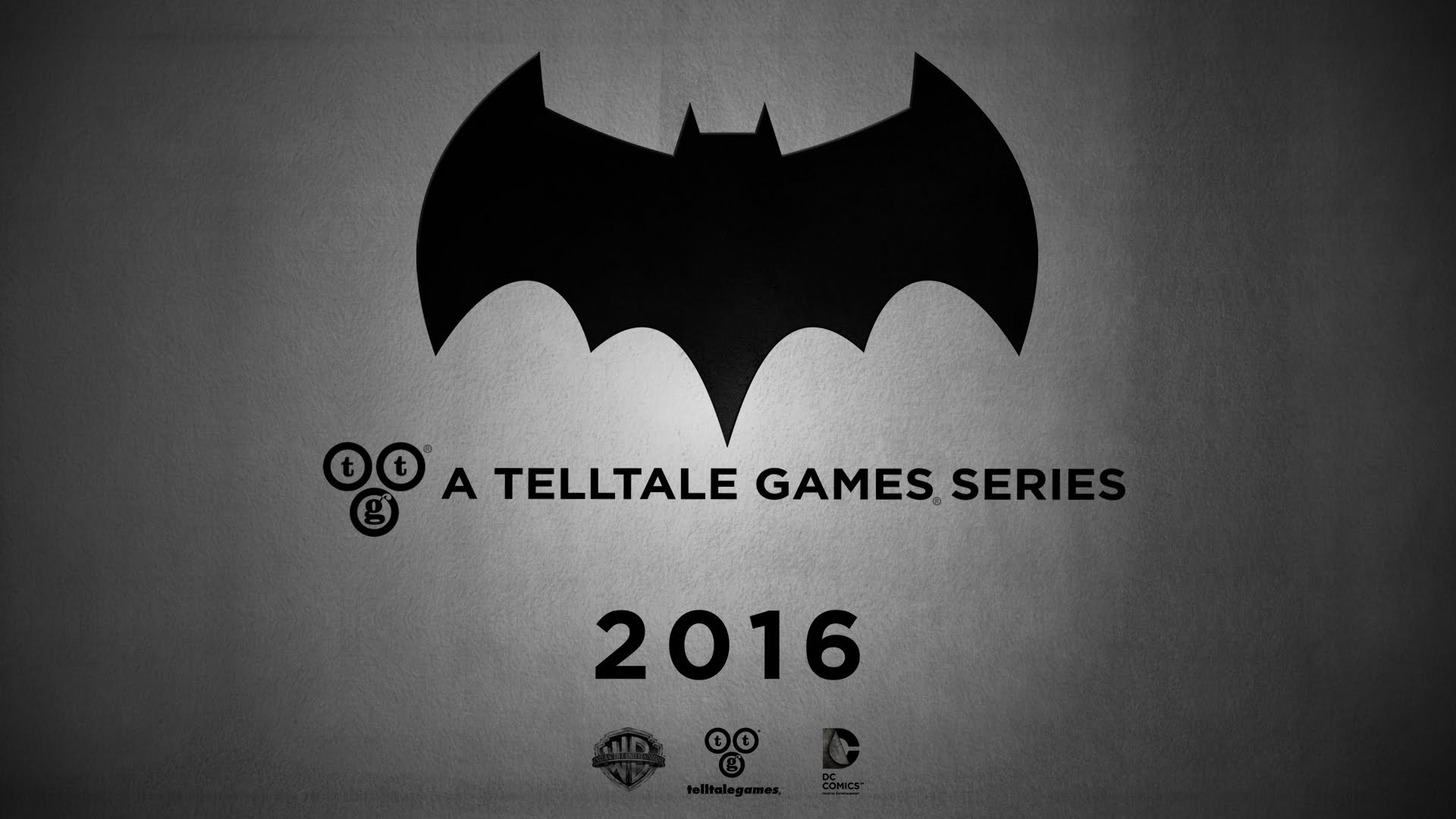 Batman: A Telltale Games Series a primit trailer de anunțare