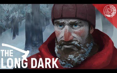 Povestea din The Long Dark explicată într-un teaser oficial