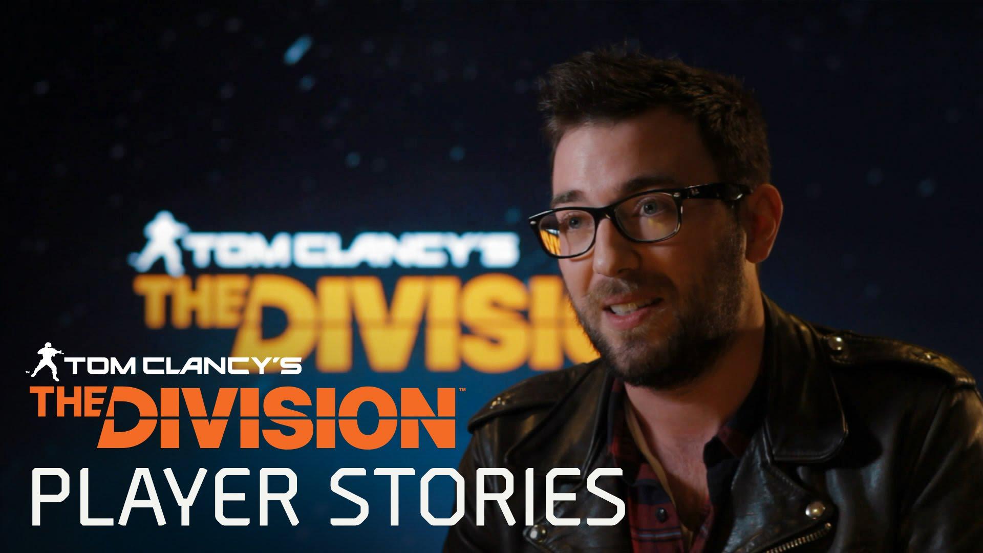 Un nou trailer Tom Clancy's The Division prezintă experiența inițială a jucătorilor