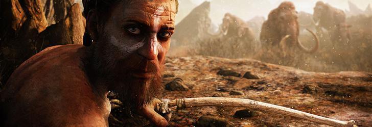 Opiniile și recenziile pentru Far Cry Primal sunt împărțite