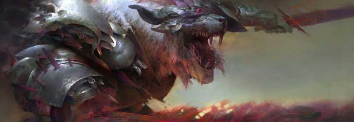 Guild Wars 2 va primi primul update major în data de 26 ianuarie