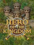 Hero of the Kingdom