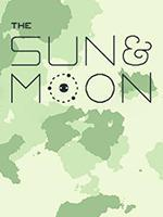 The Sun and Moon PC Box Art Coperta
