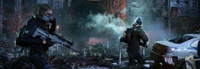 Cerințele de sistem pentru Tom Clancy's The Division au fost leak-uite