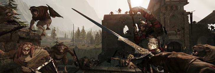 Warhammer: The End Times – Vermintide va primi un DLC nou in februarie