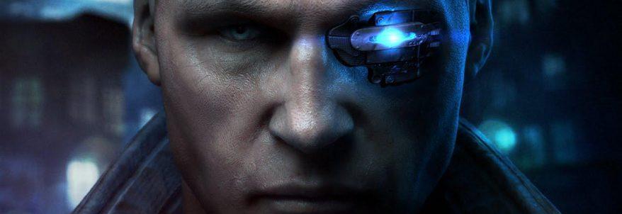 Hard Reset: Redux a fost anunțat pentru PlayStation 4, Xbox One și PC