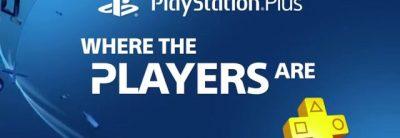 PlayStation a dezvăluit lista jocurilor gratuite PlayStation Plus pentru luna Februarie