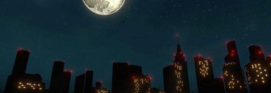 Teenage Mutant Ninja Turtles: Mutants in Manhattan anunțat oficial