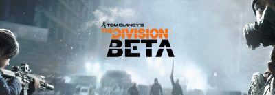 the-division-giveaway-logo