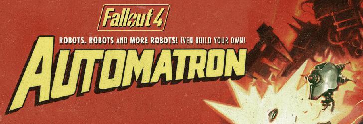 Season Pass-ul pentru Fallout 4 se va scumpi în curând, noi planuri anunțate