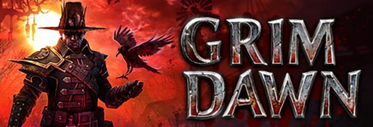 Grim Dawn s-a lansat în final după aproape trei ani de Early Access