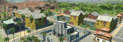 Imagini Tropico 4