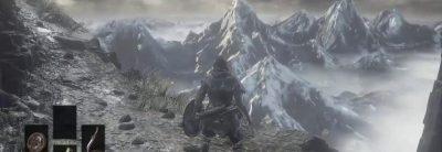 Noi secvențe de gameplay din Dark Souls III