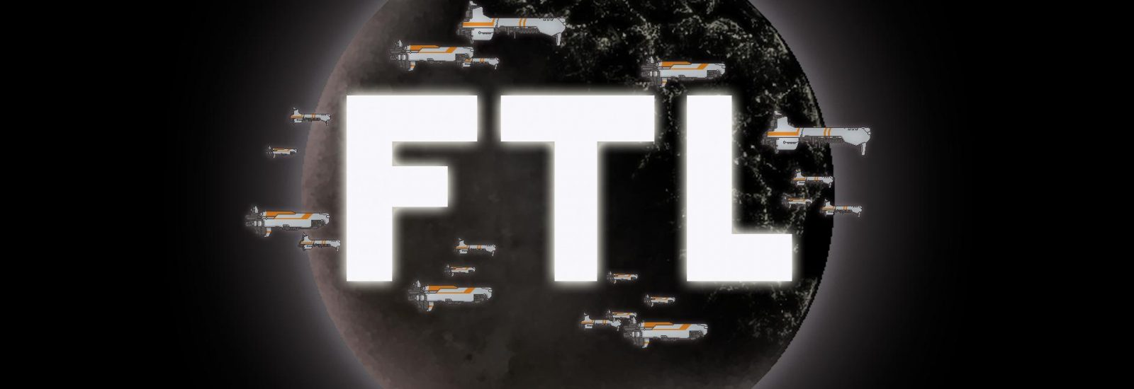 FTL: Faster Than Light Advanced Edition