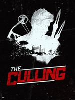 The Culling Box Art